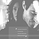 "Timeless/Garcy - ""To Find Your Love Too Late"""